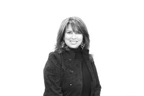 Sandra Chiros