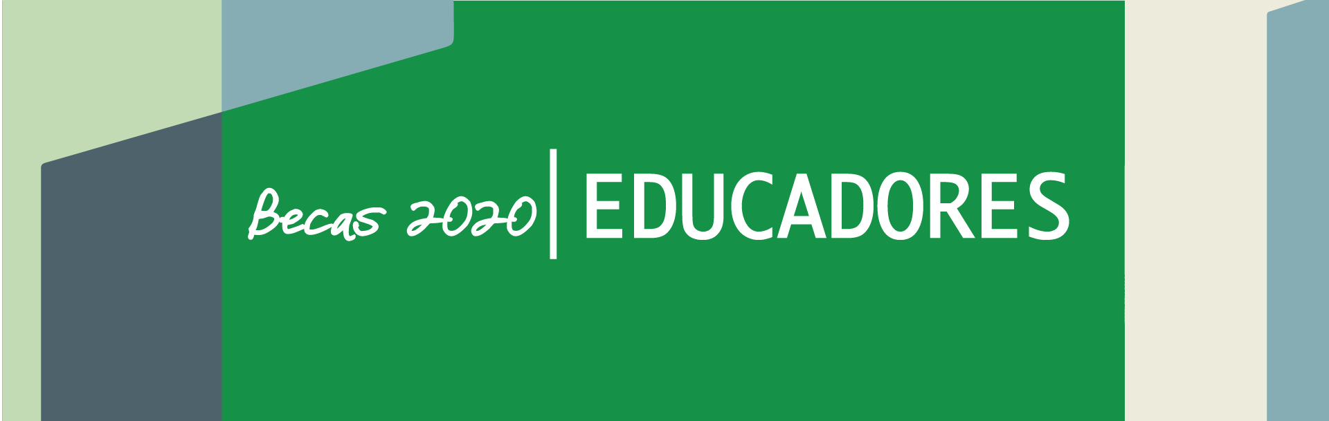 BANNERS_BECAS_07