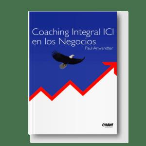 Paul_libros-frente_coaching-integral-ici-en-los-negocios