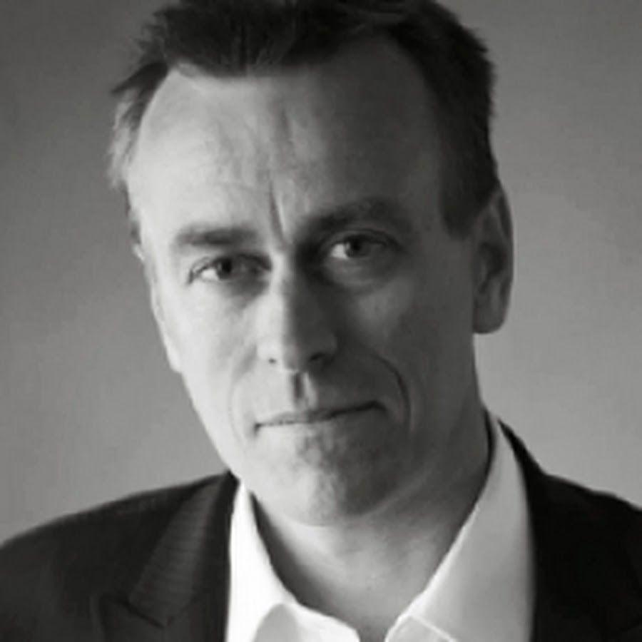 Jorgen Svenstrup