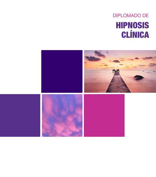 hipnosis-web2
