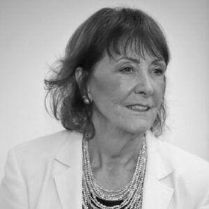 Lise Lewis