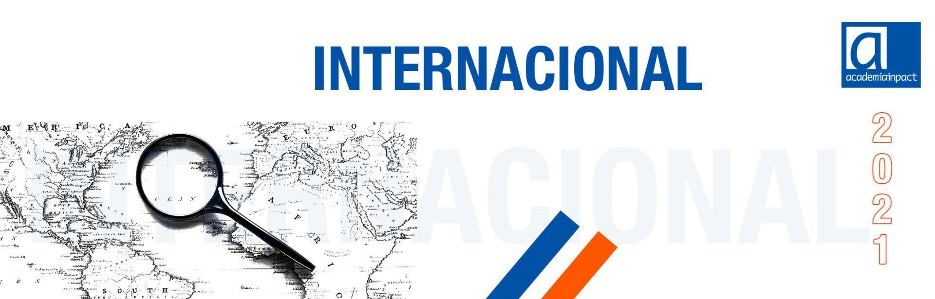banner-internacional3