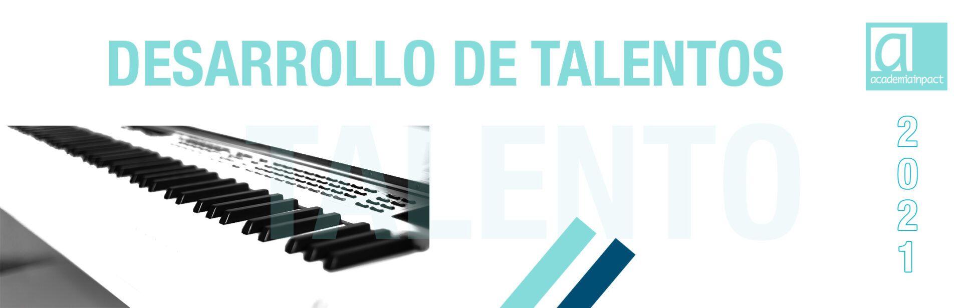 banner-talentos5