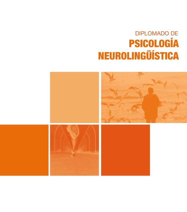 psicologia-neurolinguistica