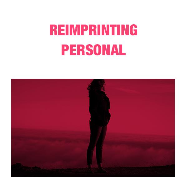 reimprinting2