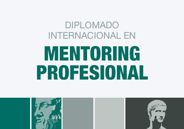 mentoring-banner-landscape